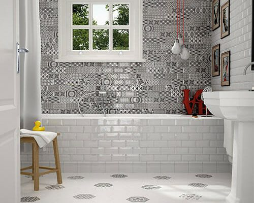 BEVEL metro_light-grey_tiles_room-2