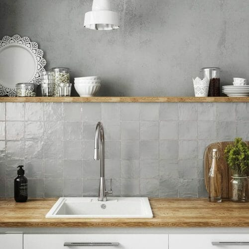 Malmo tile collection