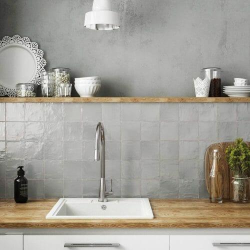 Malmo tile collection
