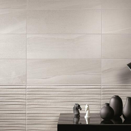 Murcia wall tiles
