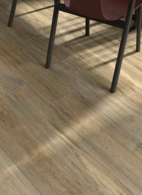 Westwood wood floor tiles