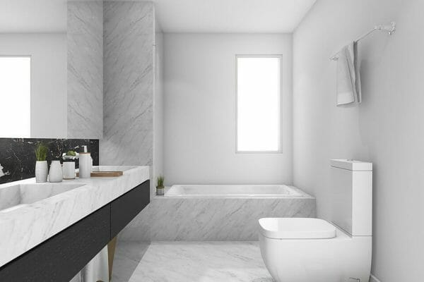 bright-bathroom-with-marble-tiles