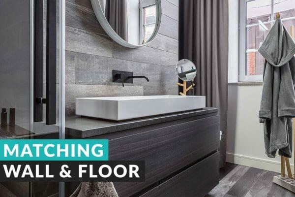 dark trend bathroom-wall-and-floor