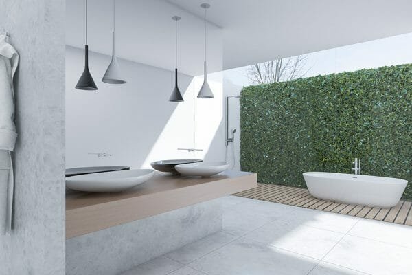 modern-marble-tiles